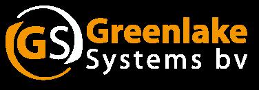 Greenlake Systems BV & Gerard Driessen Vleesvarkens